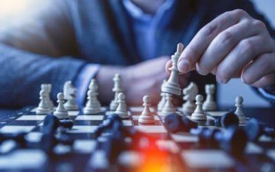 Advocacia Preventiva. As vantagens da Consultoria Jurídica para pequenos e médios empresários