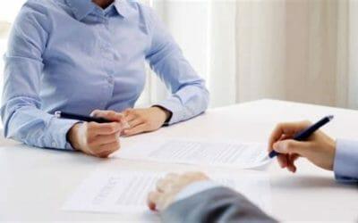Parte II: Advocacia Preventiva. As vantagens da Consultoria Jurídica para pequenos e médios empresários.