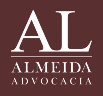 Contratar Advogado Cível e Trabalhista RJ