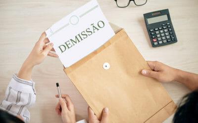 Empresas demitem empregados e dizem que o Governo pagará as rescisões. É possível? Está correto?