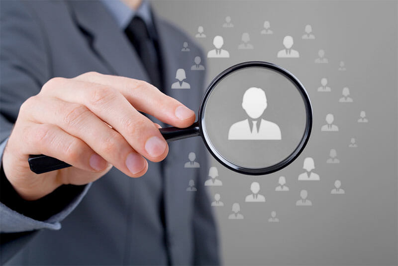 Cargo de confiança: cuidados na contratação